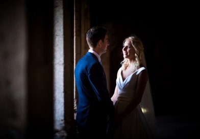 Cleeve Abbey Wedding Photography