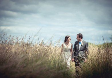 Roughmoor Farm Wedding Photography