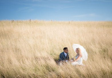 Woodford Farm Wedding Photography